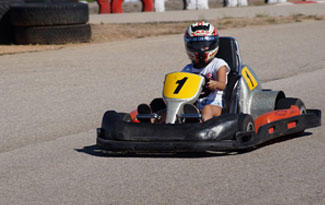 karting-en-vendee